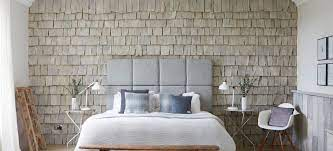 top tips for feature accent walls