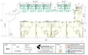 Free online office design Program Office Szczyrzycinfo Office Furniture Planner Floor Plan Furniture Planner Home Office