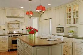 columbia kitchen cabinets. Exellent Kitchen Columbia Cabinets  Kitchen Inside N