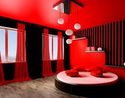Home Paint Designs Simple Inspiration Design