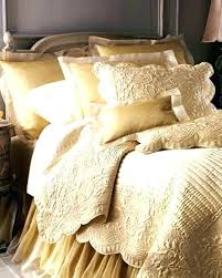 french style bedding sets country comforter beautiful