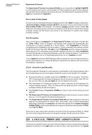 criticism on the tempest essay shakespeare literary  tempest essay introduction photo 2