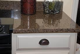 White Oak Kitchen Houston Kitchen Kitchen Cabinets Painted White Also Artistic Kitchen