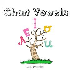 Free interactive exercises to practice online or download as pdf to print. Short Vowel Worksheets Elementary English Lessons