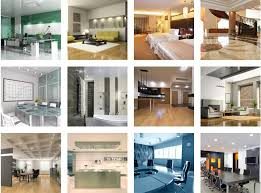 led lamps are most suitable for indoor lighting