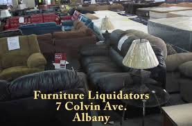 Furniture Liquidators Forsyth Ga Slide Title Hotel Furniture