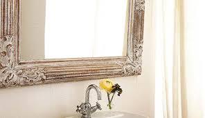 Mirror Cool Bathroom Mirrors Amazing Unusual Mirrors For