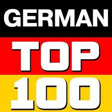 German Top 100 Single Charts 14 12 2015 Cd2 Mp3 Buy