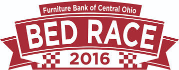BED RACE REGISTRATION IS OPEN