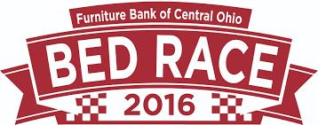 FBCO 2016 BedRace BANNER Red Date