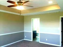 How to paint a room with two colors Bedroom Walls Ideas For Painting Room Two Different Colors Painting Bedroom Two Colors Painting Interior Painting Allhomeideasinfo Ideas For Painting Room Two Different Colors Painting Bedroom