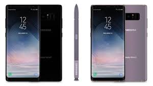 verizon samsung smartphones. the new samsung galaxy note8 is available for preorder starting august 24 verizon smartphones