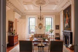 Charleston House Design Charleston Single House Interior All About House Design