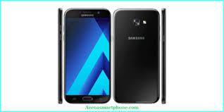 samsung a7. harga samsung galaxy a7 2017 u