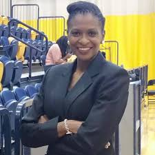 RZ Spy Cam: Best wishes to Soror Wendy Palmer, Coach for The University of  North Carolina at G… | Basketball players, Basketball teams, University of  north carolina