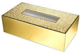 tissue box holder for car diy bag acrylic singapore tissue box holder