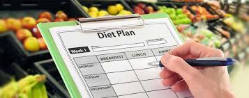Diet Chart For Pre Diabetic Patient Pre Diabetes Diet Plan And Recipes Five Mistakes You Shall