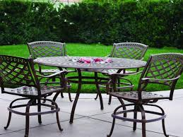 counter height patio furniture small. Counter Height Patio Furniture Small T