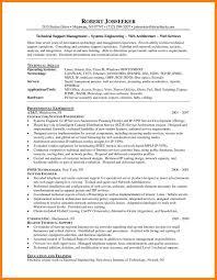 Systems Engineer Job Description System Engineer Job Description Resume Best Of 24 System Engineer 21