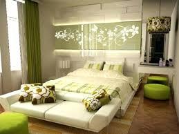 minimalist bedroom furniture. Retro Bedroom Sets Medium Size Of Best Minimalist Design Professional Ideas With Furniture