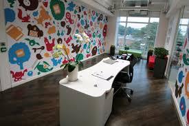 office reception area reception areas office. Office Reception Area Areas