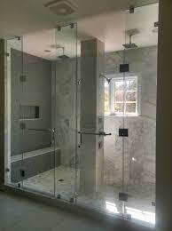 bathroom floor plans walk in shower luxury shower awesome bathroom floor plans walk inhower concept of