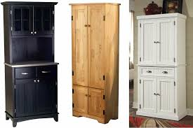 collection in tall kitchen storage cabinet with stunning black kitchen storage cabinet ideas bathroom bedroom