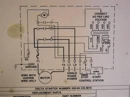 polaris 325 wiring diagram 2014 polaris ace 325 wiring diagram polaris 325 wiring diagram bucket wiring diagram luxury motor starter wiring bucket wiring diagram luxury 2000