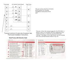 wiring diagrams honeywell digital thermostat furnace wiring manual honeywell español at Honeywell Furnace Wiring Diagram