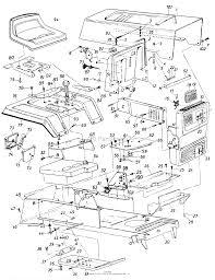 Motor diagram kawasaki vulcan voyager wiring motor kit motorcycle kawasaki vulcan voyager wiring diagram