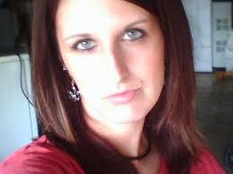 Kristy Sims - Address, Phone Number, Public Records | Radaris