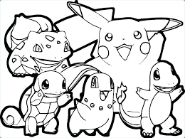 Legendary Pokemon Sun And Moon Coloring Pages Pixel G Color