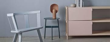 design studios furniture. Modren Design 5 Canadian Design Studios To Watch In Furniture