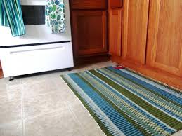 must see machine washable non skid kitchen rugs with rubber backing intended for 3 5