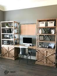 home office shelving units. Office Shelf Shelving Home Units