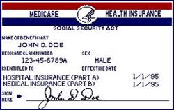Obamacare health care insurance review. Medicare Health Insurance Medicare Coverage