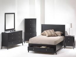 Bedroom  Cheap Bedroom Furniture Sets Uk Cool Features  Cheap - Cheap bedroom furniture uk