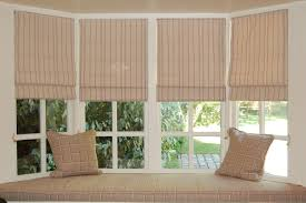 Blinds And Curtains Together Curtains Ideas Curtains And Blinds Together Inspiring Pictures