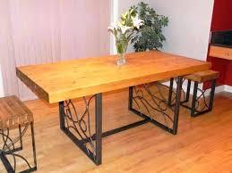 skid furniture. Skid Furniture Plans Best Ideas On Ideas42 .