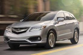 acura rdx 2018 release date. exellent 2018 2017 acura rdx release date review changes advanced package on acura rdx 2018 release date