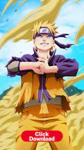 Naruto Hd Wallpaper For Android Phone ...