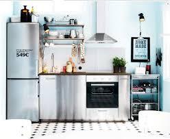 Cuisine Ikea Consultez Le Catalogue Cuisine Ikea Kitchenette