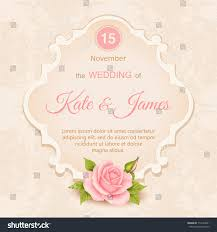 wedding rsvp postcards templates free wedding rsvp postcard template best vector vintage wedding