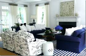 navy blue living room. Blue Couch Living Room Navy Ideas Great Sets