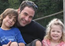 Houston Car Accident Attorney | Texas Car Crash Lawyer | Stewart ...