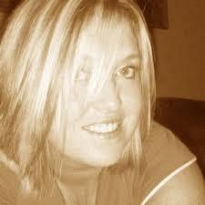 Alanna Ice Facebook, Twitter & MySpace on PeekYou