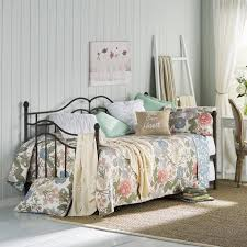 daybed with trundle twin daybed