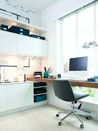 Small office storage Compact Small Office Storage Ideas Great Use Of Small Office Office Ideas Working Design Small Office Wall Storage Ideas Zyleczkicom Small Office Storage Ideas Great Use Of Small Office Office Ideas