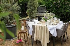 homebase garden outdoor