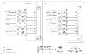 schneider motion sensor wiring diagram schneider heath zenith motion sensor wiring diagram diagram on schneider motion sensor wiring diagram